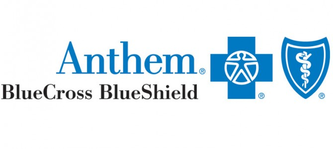 Anthem Data Breach, What to Do