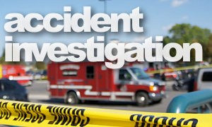 Workers Comp: Accident Investigation