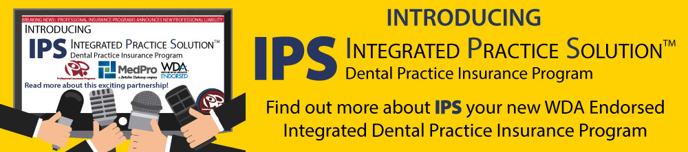 IPS-web-banner1