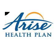 Arise Health Plan