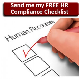 HR-Compliance-request2