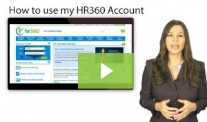 HR360-How-To