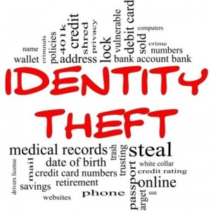 Review Your Annual Credit Report For Fraud The FACT Act Of 2003 Entitles You To A Free Once Year From Three Bureaus