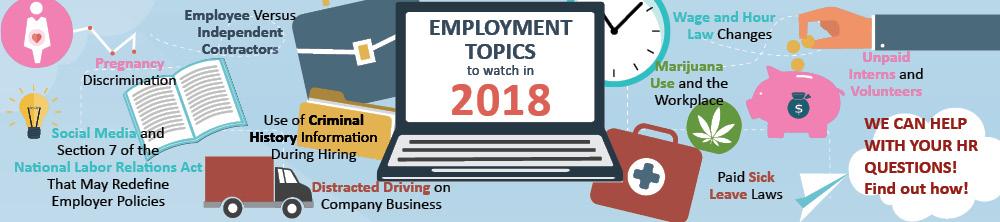 HR-web-banner-2018