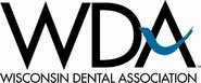 WDA Group Health - Professional Insurance Programs