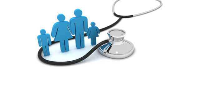Considerations When Purchasing Health Insurance
